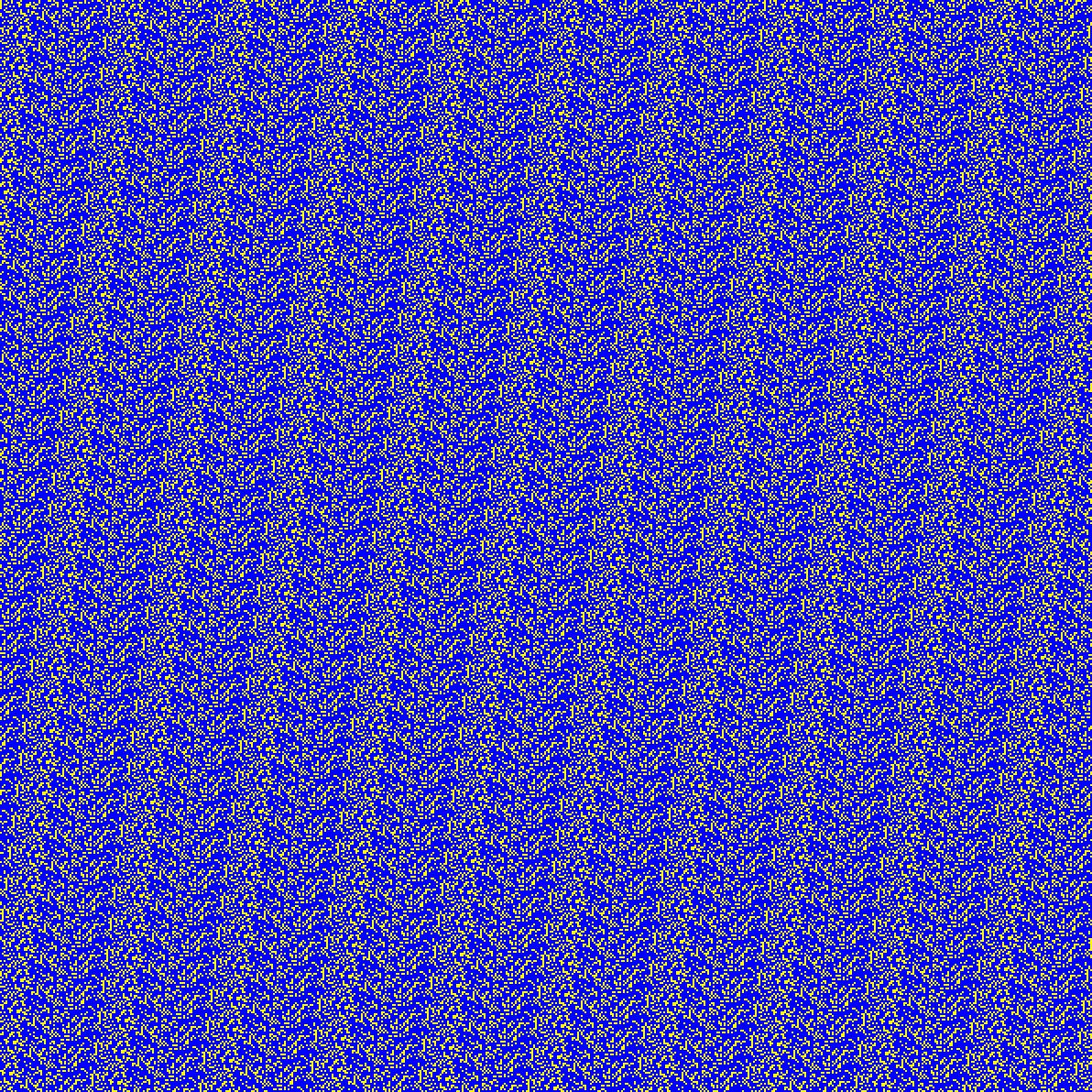 Cyclartcy: Arbitrary flowers LUM-BY, width 596