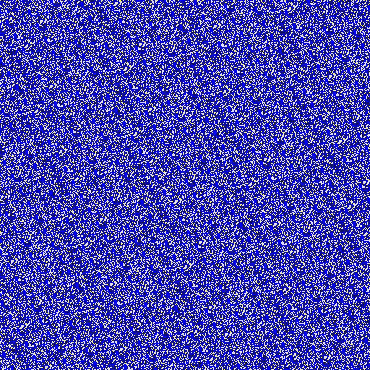 Cyclartcy: Arbitrary flowers LUM-BY, width 598